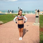 cheerleader-spray-tan-orlando